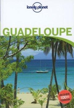 Livres Couvertures de Guadeloupe En Quelques Jours - 3ed