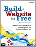 Build a Website for Free (2nd Edition)