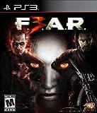 F.E.A.R.3(輸入版)