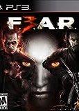 F.E.A.R. 3 - Playstation 3