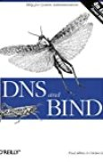 DNS and BIND, 4th Edition  (en anglais)
