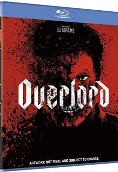 Livres Couvertures de Overlord [Blu-ray]