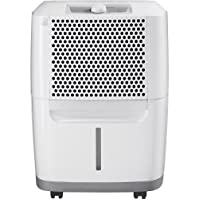 Frigidaire FAD301NWD Energy Star 30-Pint Dehumidifier for basement