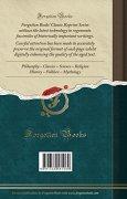 Livres Couvertures de Manuel de Numismatique Francaise, Vol. 2: Monnaies Royales Francaises Depuis Hugues Capet Jusqu'a La Revolution (Classic Reprint)