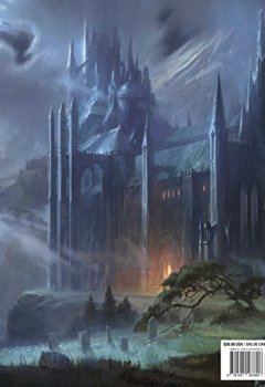Livres Couvertures de Art of Magic the Gathering: Innistrad