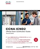 51ZykZBmDJL. SL160  Top 5 Books of CCNA Computer Certification Exams for January 22nd 2012  Featuring :#2: CCNA Portable Command Guide (2nd Edition)