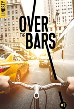 Livres Couvertures de Over the bars 1