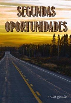 Portada del libro deSegundas oportunidades