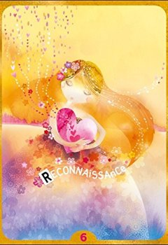 Livres Couvertures de Ho'oponopono 2.0 - Passez du développement personnel à l'évolution spirituelle !