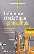 Inférence Statistique et Probabilités