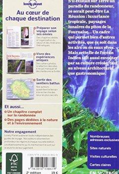 Livres Couvertures de Réunion - 2ed