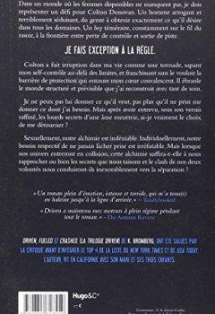 Livres Couvertures de Driven Saison 1 - Prix du meilleur roman étranger Festival New Romance 2016 (01)