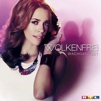 Wolkenfrei-Wachgekuesst-DE-CD-FLAC-2015-VOLDiES