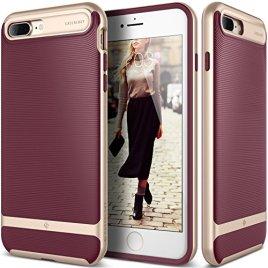iPhone-7-Plus-Case-Caseology-Wavelength-Series-Variations