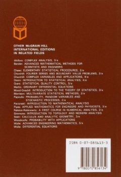 Livres Couvertures de Principles of Mathematical Analysis