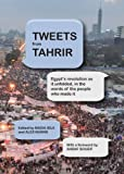 Tweets from Tahrir