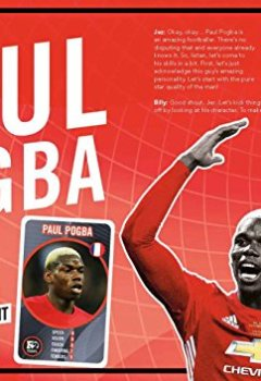 Livres Couvertures de F2: Football Academy: New book, new skills!