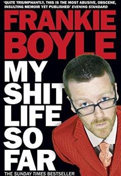 Livres Couvertures de My Shit Life So Far
