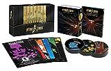 スタートレック宇宙大作戦 50周年記念TV劇場版Blurayコンプリートコレクション初回生産限定