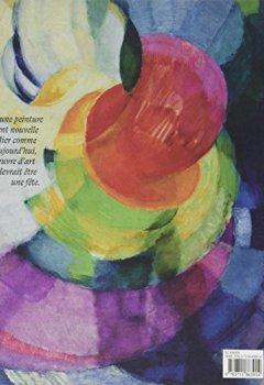 Livres Couvertures de Kupka : Pionnier de l'abstraction