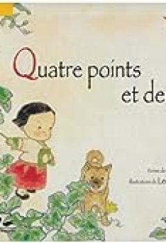 Quatre Points Et Demi