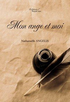 Livres Couvertures de Mon ange et moi