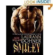 Laurann Dohner (Author) (86)Download:   $7.69