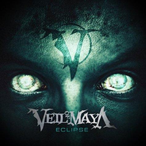 Veil Of Maya-Eclipse-CD-FLAC-2012-DeVOiD Download