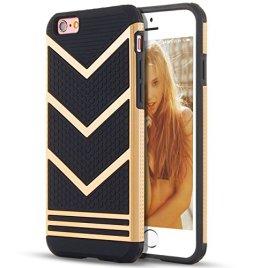 Ailun-iPhone-6s-Plus-V-shape-Armor-Back-Case-FBA