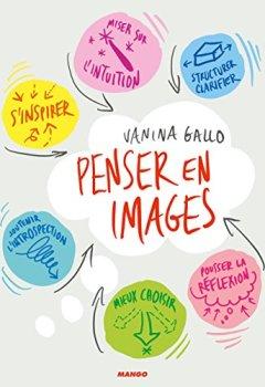 Livres Couvertures de Penser en images