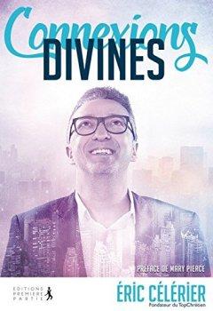 Livres Couvertures de Connexions Divines