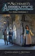 The Alchemist's Apprentice (The Zero Enigma Book 5) (English Edition)