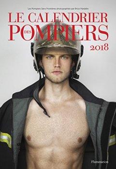 Livres Couvertures de Calendrier des pompiers 2018 : les Pompiers sans frontières