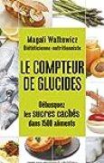 Le Compteur de glucides