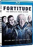 Fortitude: Season 1 [Blu-ray]