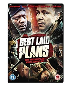 Download Filem Best Laid Plans 2012 Bluray sellers deals blu ray tv shows kids family anime all genres amazon x