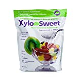 Xlear XyloSweet® Xylitol Sugar 5lbs 2-PACK SAVINGS!!!