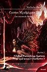 Contes Myalgiques #12: Global Punishing System & Pour qui sonne Clochette ?