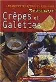 Crepes Et Galettes