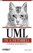UML in a Nutshell  (en anglais)