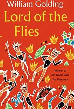 Livres Couvertures de Lord of the Flies