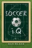51cLtnVDpBL. SL160  Manchester United, Arsenal, Chelsea & Liverpool Football Club Free Vector Logos