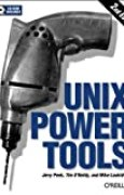 UNIX Power Tools, 2nd Edition (en anglais)