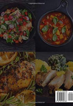Buchdeckel von Ketogene Ernährung: Die ultimativen Rezepte für eine schnelle Diät inkl. 7 Tage Diätplan