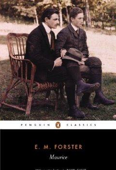Livres Couvertures de Maurice