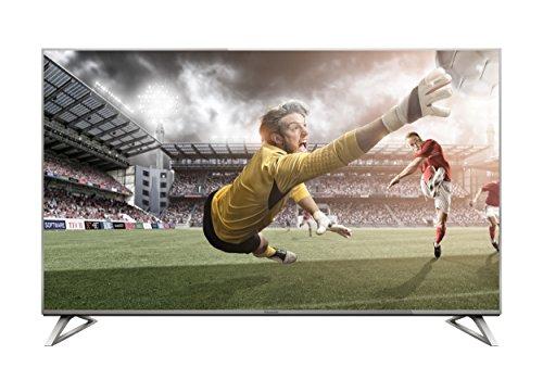 Panasonic TX-58DXW734 Viera 146 cm (58 Zoll) Fernseher thumbnail