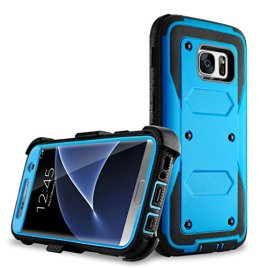 Galaxy-S7-Edge-case-Samcore-Full-body-Protective-Shock-Reduction-Belt-Clip-Case-With-Rugged-Holster-Without-Built-in-Screen-Protector-for-Samsung-Galaxy-S7-Edge
