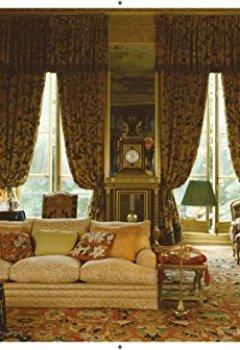 Livres Couvertures de Geoffrey Bennison: Master Decorator