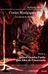 Contes Myalgiques #9: Quand viendra l'aube & Les Ailes de l'Anaconda