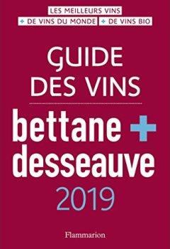 Livres Couvertures de Guide des vins
